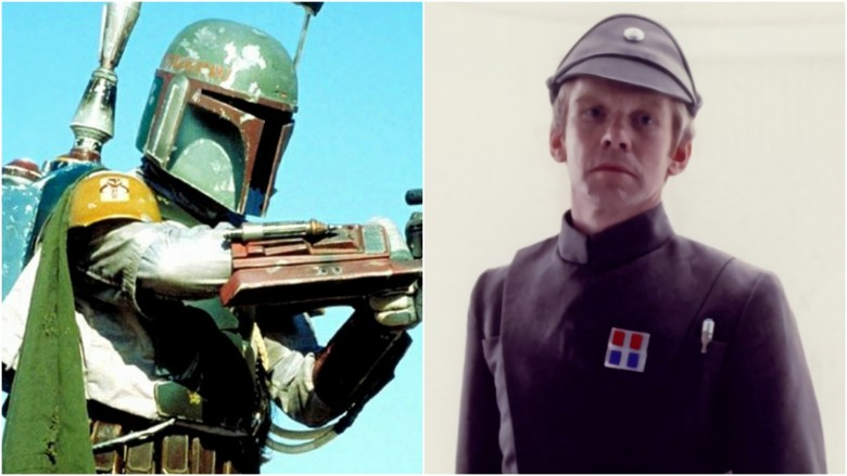 actors who 39 ve played multiple star wars characters