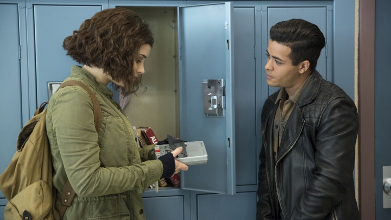 Biggest Unanswered Questions In 13 Reasons Why