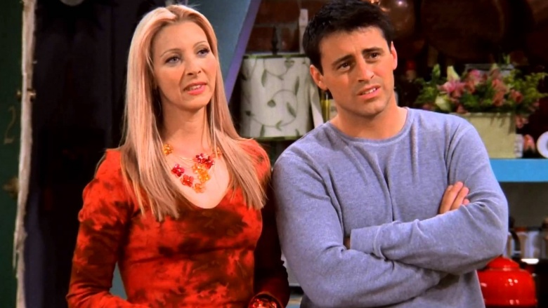 http://img2.looper.com/img/gallery/characters-we-thought-would-hook-up-but-never-did/joey-and-phoebe-on-friends.jpg