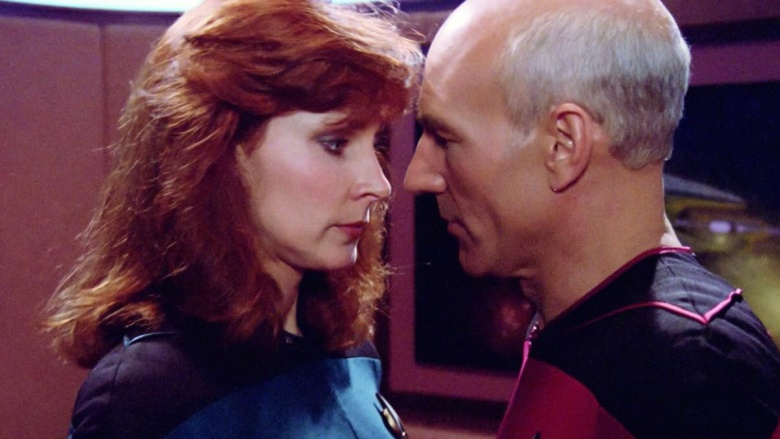 http://img2.looper.com/img/gallery/characters-we-thought-would-hook-up-but-never-did/picard-and-crusher-on-star-trek-the-next-generation.jpg