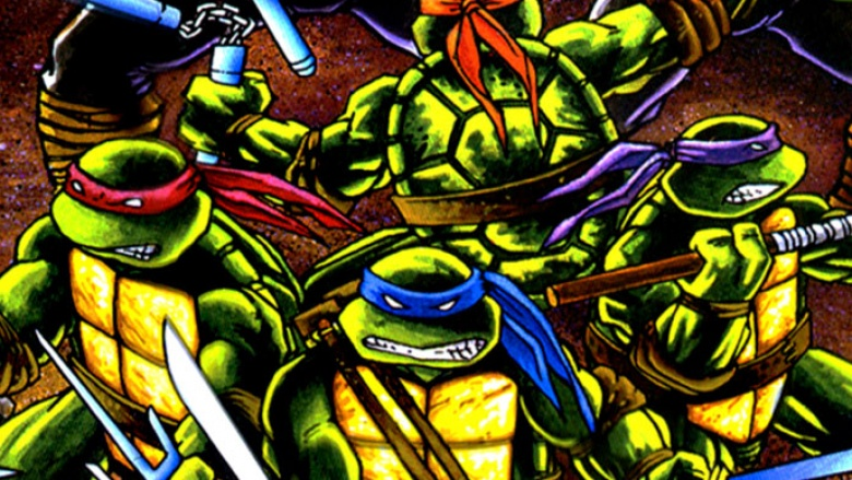http://img2.looper.com/img/gallery/classic-characters-who-are-extremely-overpowered/all-of-the-turtles-teenage-mutant-ninja-turtles-fall-of-the-foot-clan-1990.jpg
