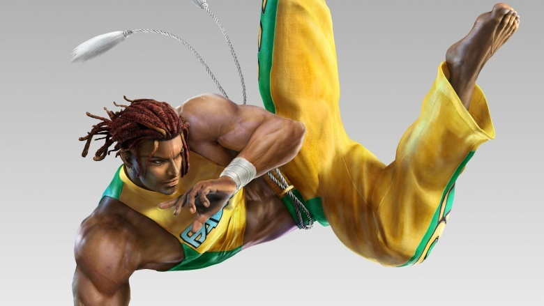 http://img2.looper.com/img/gallery/fighting-games-you-can-dominate-with-one-move/the-tekken-series-eddy-gordo-1457468055.jpg