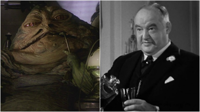 jabba the hutt original