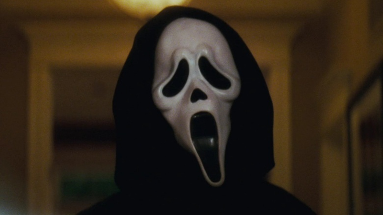 http://img2.looper.com/img/gallery/movie-villains-who-inspired-real-life-crimes/ghostface-1454895276.jpg