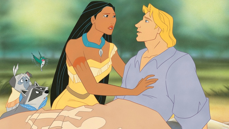 http://img2.looper.com/img/gallery/movies-that-got-history-completely-wrong/pocahontas-1995.jpg