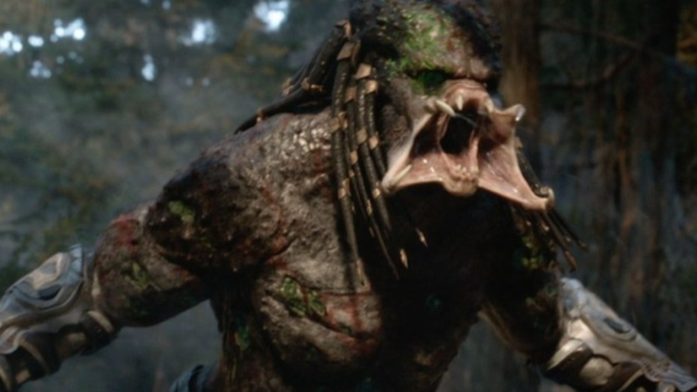 Cloverfield Lane's Dan Trachtenberg Is Directing A New Predator Movie