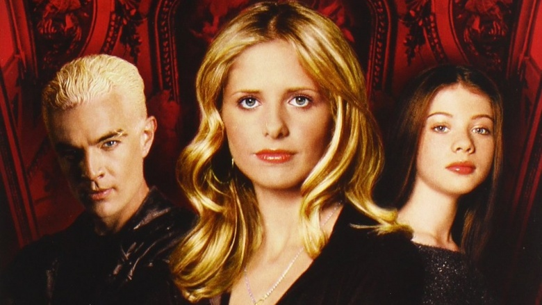 http://img2.looper.com/img/gallery/old-tv-shows-that-should-never-be-rebooted/buffy-the-vampire-slayer.jpg