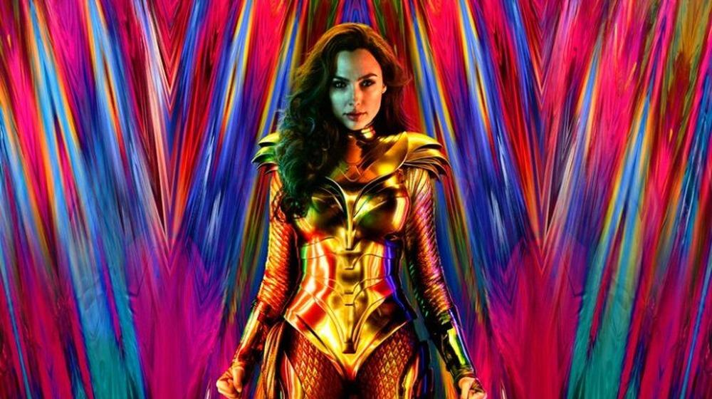 Wonder Woman 3 Is Official, Patty Jenkins & Gal Gadot Returning