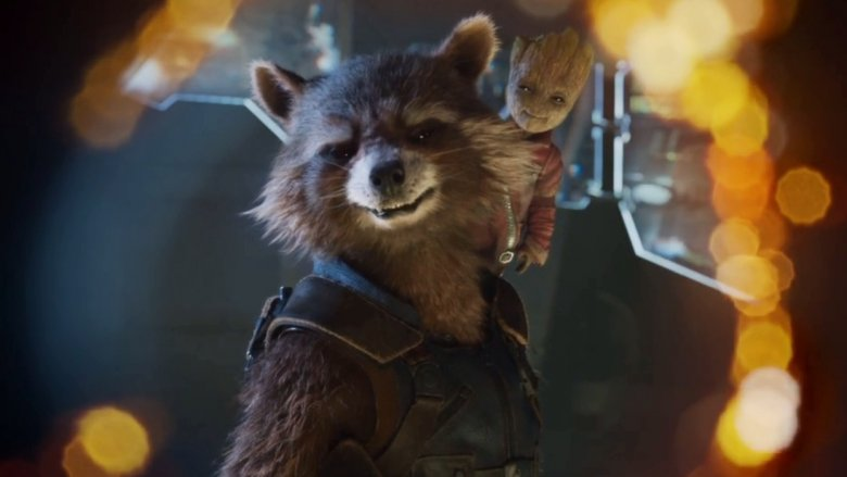 Guardians of the Galaxy Vol. 2 gets a massive $145 million opening