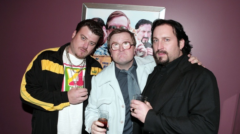trailer park boys season 5
