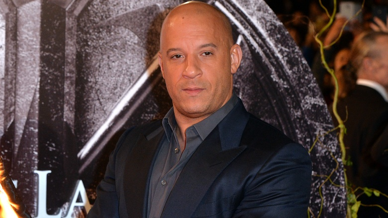 http://img2.looper.com/img/gallery/tough-actors-who-arent-really-so-tough/vin-diesel.jpg