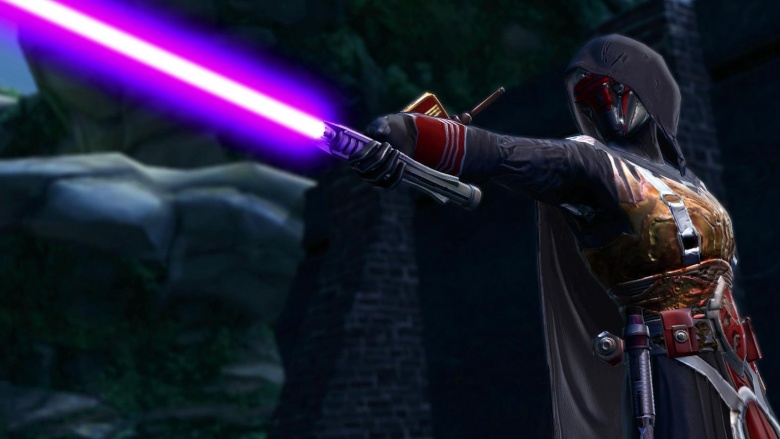 Image result for purple-light-sabers