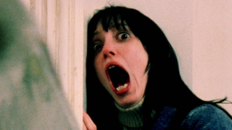 25 Chilling Horror Films You May Have Never Seen