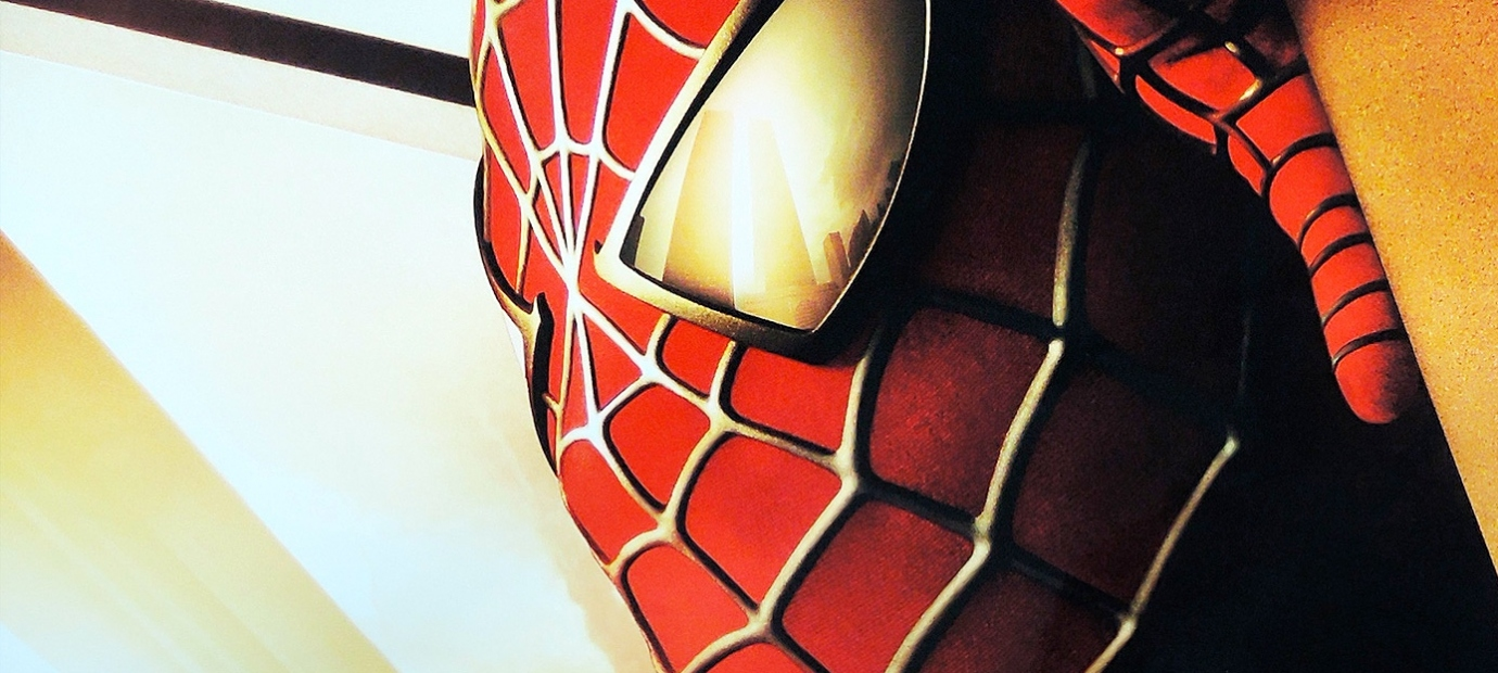 spidermanjamescameronfeatured4