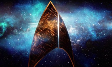 new-rumor-says-the-star-trek-tv-series-won-t-be-set-in-the-prime-timeline-except-it-will-1000860