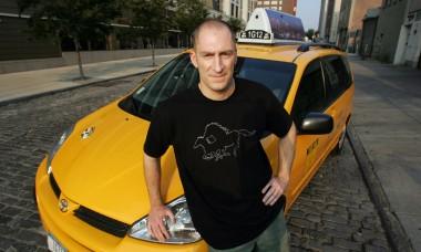 untold-truth-cash-cab