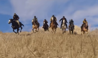 things-missed-red-dead-redemption-2-trailer