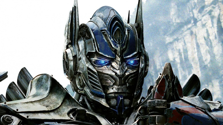 Why transformers the last knight flopped - Transformers 2 box office ...