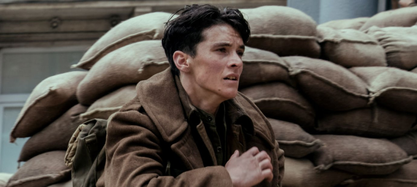 times-dunkirk-liked-about-historical-events-run