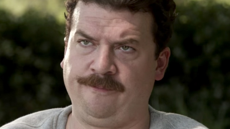 Danny McBride is back for revenge in new trailer for Vice ...