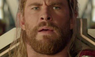 Thor clip