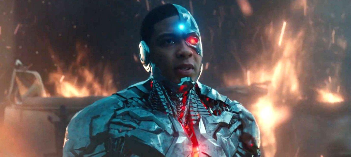 Justice-League-Trailer-1-14