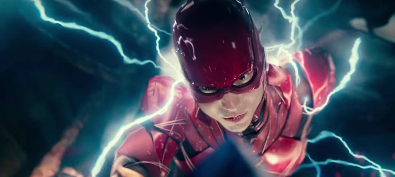 justice-league-trailer-screencaps-24