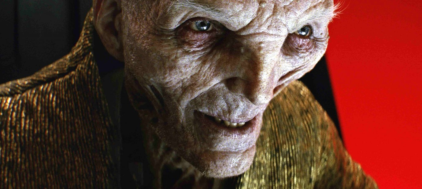 supreme-leader-snoke-star-wars-the-last-jedi-py