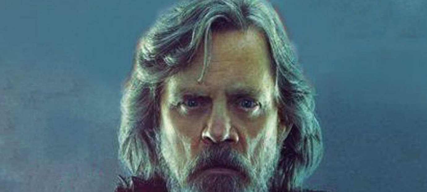 the-ending-of-the-last-jedi-explained
