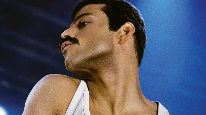 Bohemian Rhapsody teaser: Rami Malek in Queen biopic