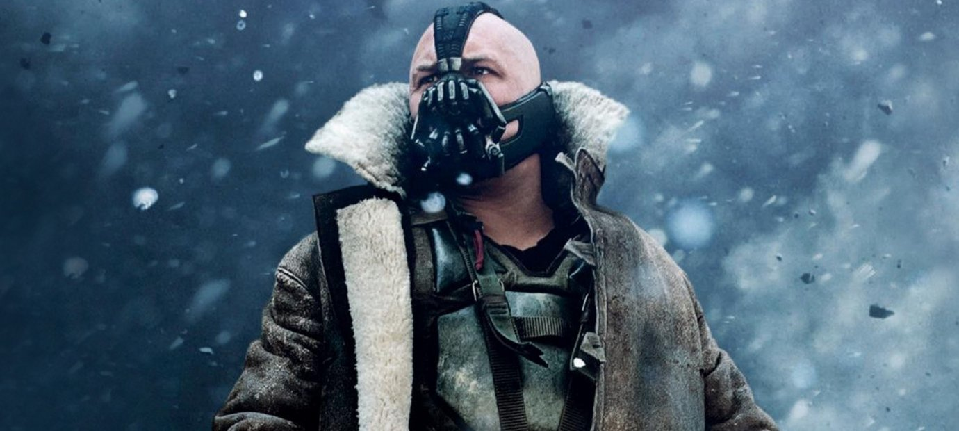 batman-the-dark-knight-rises-tom-hardy-as-bane