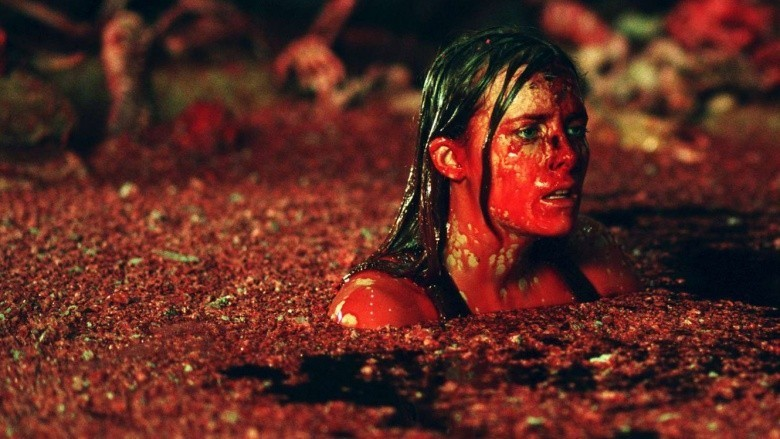 Horror movies you need to see before you die