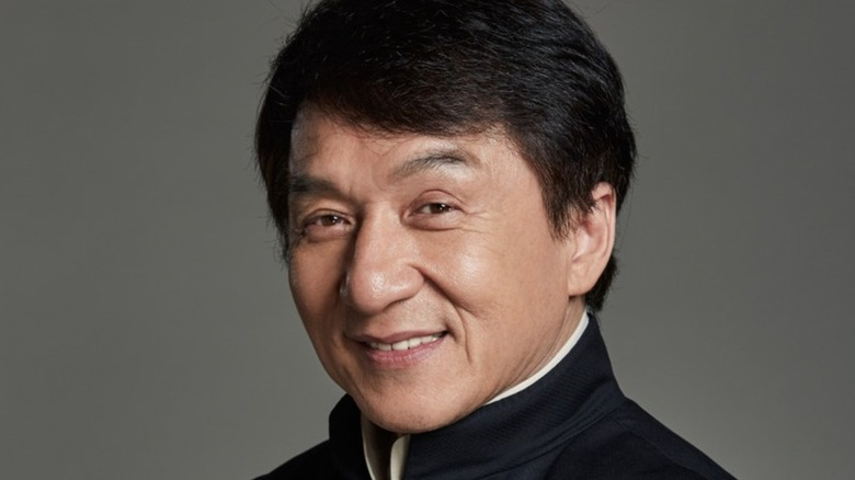 6 Best And 6 Worst Jackie Chan Movies