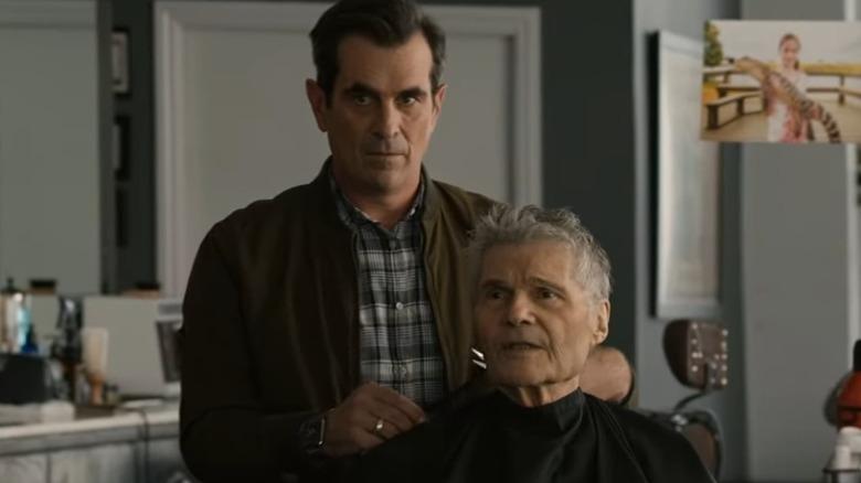 Actors who had no idea a co-star's onscreen death was coming