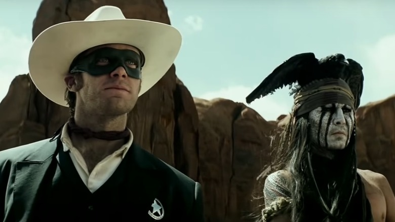 the-lone-ranger-1515436768.jpg