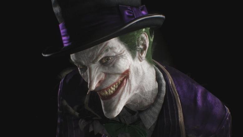 batman arkham facts you not know