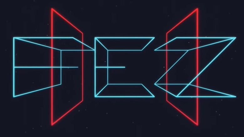 Fez II teaser