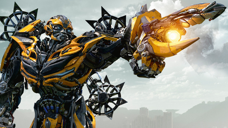 Bumblebee 2: Will we ever get to see the sequel?
