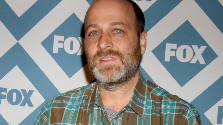 Cartoon voices that lo...H Jon Benjamin