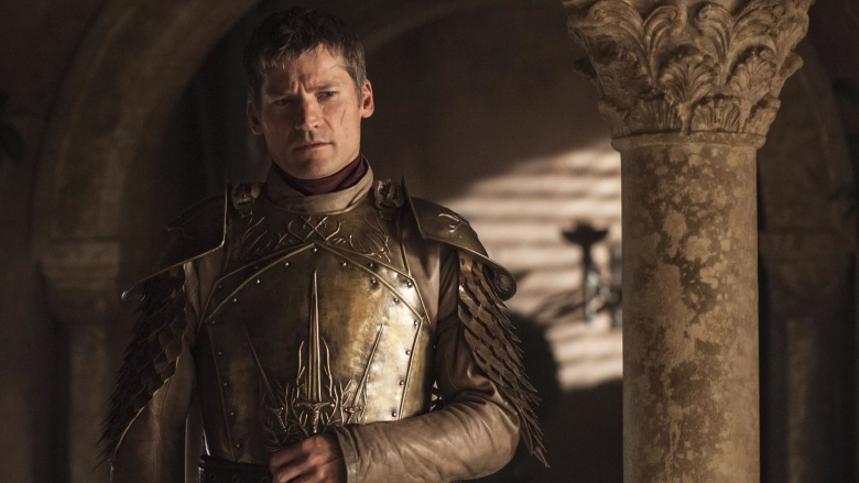 Characters That Might Kill Cersei Lannister On Game Of Thrones