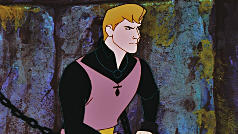 Disney Characters Who Are Totally Dateable