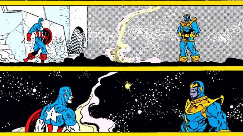 Avengers: Endgame Easter eggs you missed