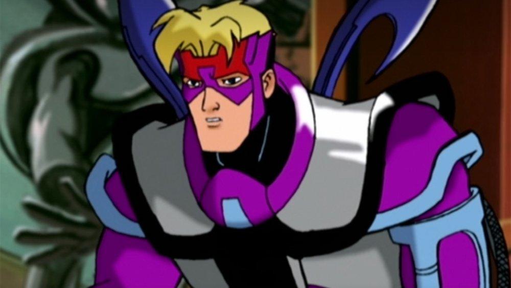 Every Marvel Cartoon On Disney Ranked Worst To Best