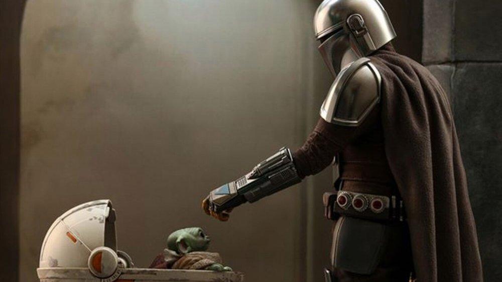 Disney / Lucasfilm