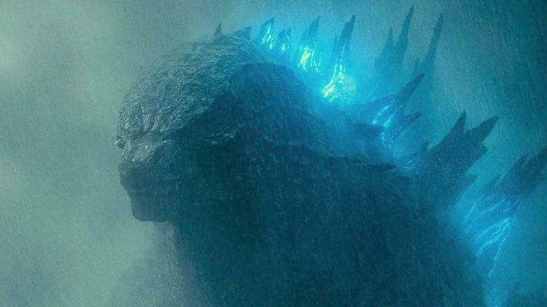 The Godzilla Movies That Never Got Made