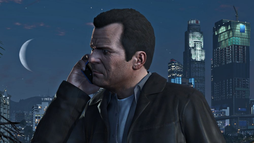 Gta 6 Release Date Trailer Location And Characters