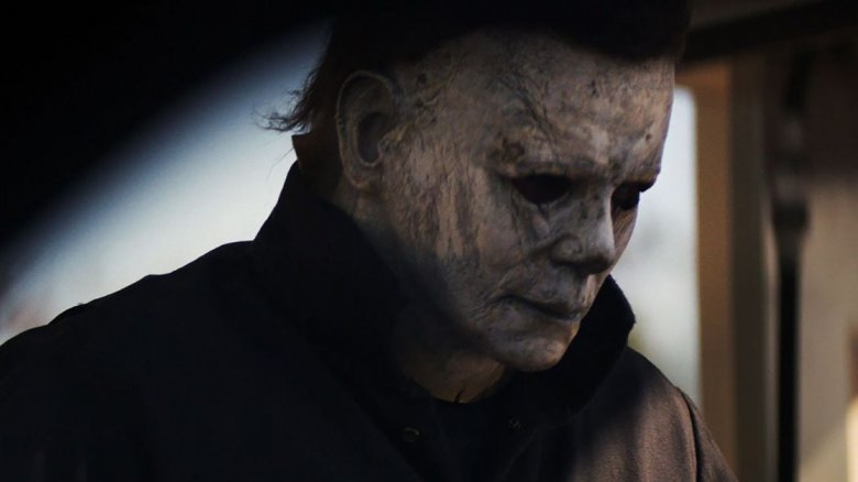 Halloween Kills And Halloween Ends Date, Trailer, Cast
