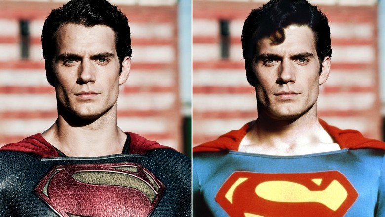 superman-1487254930.jpg