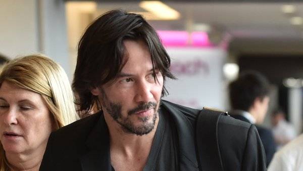 All John Wick 3 rumors and spoilers leaked so far