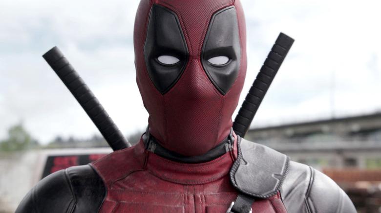 Movie Scenes That Actually Killed Stunt Actors